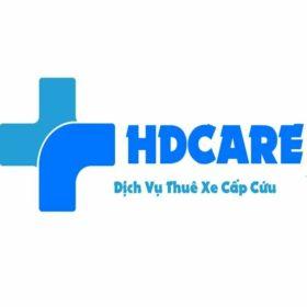 HD CARE